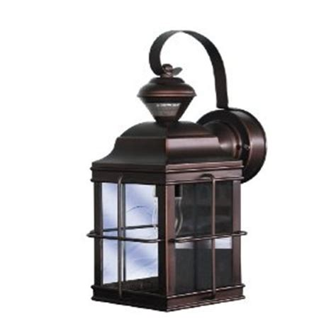 Motion Detector Porch Light exterior lights motion sensorlights