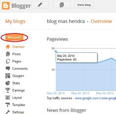 membuat spoiler html cara membuat spoiler auto hide di blog blog mas hendra