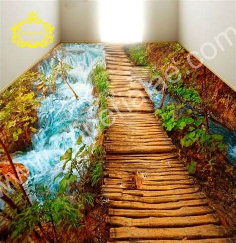 95 best images about 3D Epoxy Floors / MORE PICS:    > on