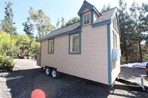 custom cottages for sale custom tiny cottage on wheels for sale