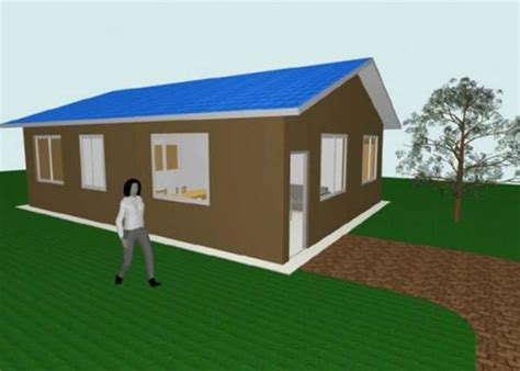 buy a flat pack house buy a flat pack house 28 images low cost prefab flat pack tiny modular house buy