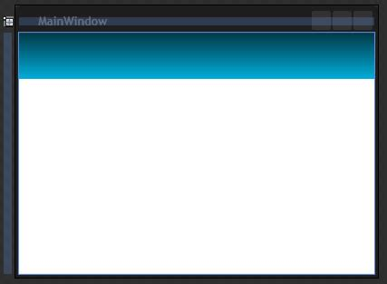 wpf layout elements skinning a wpf app in blend codeproject