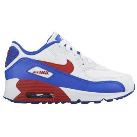 preschool nike air max 90 running shoes nike air max 90 preschool nike air max 90 boys