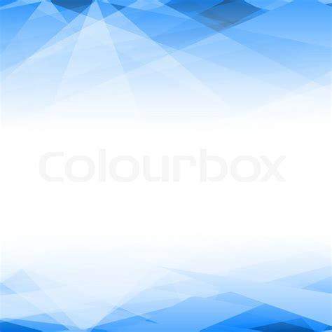 background image opacity eps 10 used opacity mask of background stock vector