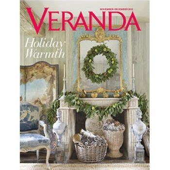 Veranda Magazine Sweepstakes - free veranda magazine subscription free 4 seniors