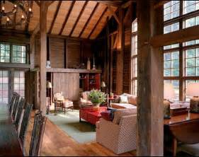 charming Barns Turned Into Houses #1: A-Barn-Turned-Guest-House-in-Gladwynne-PA-1.jpg