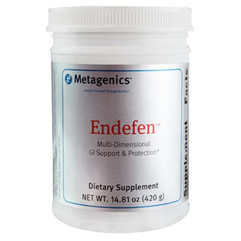 Metagenics Liver Detox Side Effects by Endefen Dr Vitamins Quality Vitamins Supplements And