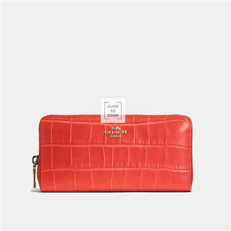 couch cyber monday coach wallets cyber monday coach outlet online