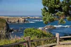 Pics Of California Mendocino Ca Travels And Trifles