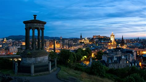 edinburgh nights 20 great things to do in edinburgh time out edinburgh