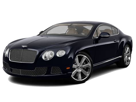 bentley png bentley png file hq png image freepngimg