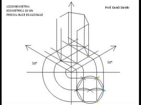 tappeto di fragole mp3 assonometria isometrica prisma a base esagonale vidoemo