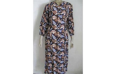 Produk Baju Lamia 4 Gz Gamis Wanita Baloteli Mustard Dan Coffe Promo baju batik daster muslim 002 toko batik jogja