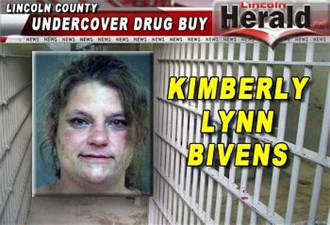 Lincoln County Nc Warrant Search Undercover Buys Lead To Arrest Lincoln Herald Lincolnton Nc