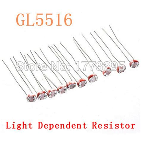 light dependent resistor farnell jurnal tentang light dependent resistor 28 images cds photocell photoresistor or light