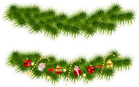 xmas swag png poinsettia clipart swag pencil and in color poinsettia clipart swag