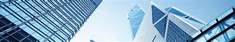 bank corporate finance corporate banking