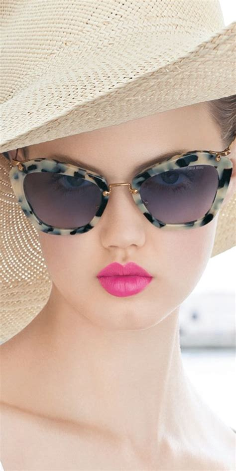 Polls Miu Miu Sunglasses Hit Or Miss by 1000 Ideas About Hat Styles On Fashion Hats