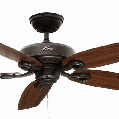 ceiling fans with lights home depot outdoor ceiling fans indoor ceiling fans at the home depot