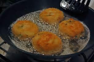 recette ma 226 kouda cuisine de ramadan calendrier ramadan