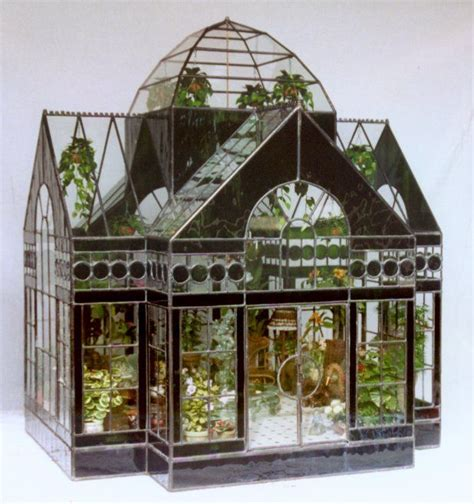 glass doll house 17 best ideas about miniatures on pinterest miniature dollhouse miniatures and mini