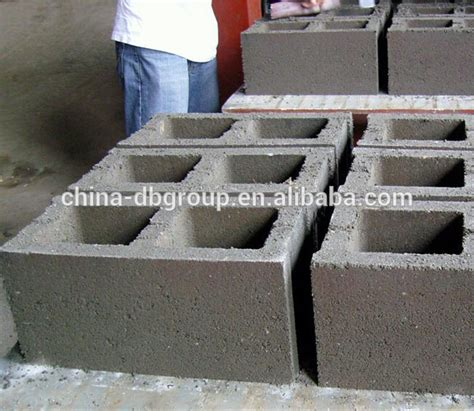 Sale Balok Brick Block qt4 40 cement used concrete block machine for sale buy used concrete block