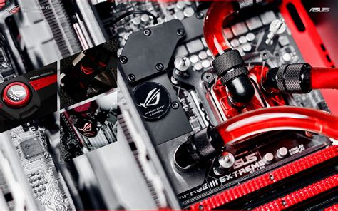 wallpaper motherboard asus 2013 rog wallpaper competition winners republic of gamers