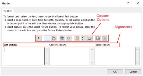 format excel printing how to format an excel spreadsheet for printing 10 tips