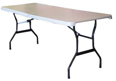 plastic tables for sale plastic tables for sale plastic tables manufacturers
