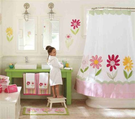 kid bathroom decorating ideas 25 kids bathroom decor ideas ultimate home ideas