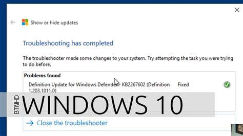 how to disable windows 10 update how to uninstall and block updates and drivers on windows 10