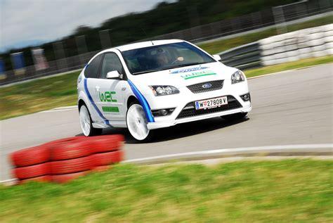 Hoonigan Aufkleber Frontscheibe by Ford Focus St Wrc Aufkleber