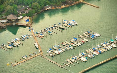 yacht langkawi yachtcharter langkawi und tioman island malaysia argos