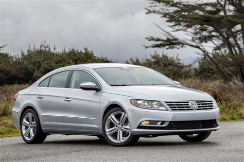 Vw Autos 2014 by 2014 Volkswagen Cc Vw Pictures Photos Gallery The Car