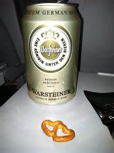best pilsner german pilsner the year in