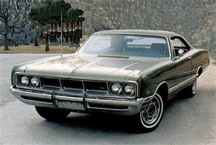 Dodge Monaco For Sale For Sale 1969 Dodge Monaco For Sale For C Bodies Only