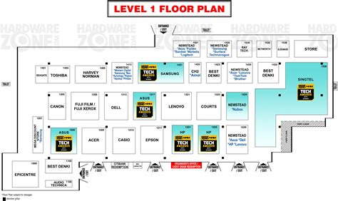 sands expo and convention center floor plan sands expo floor plan sands expo and convention center