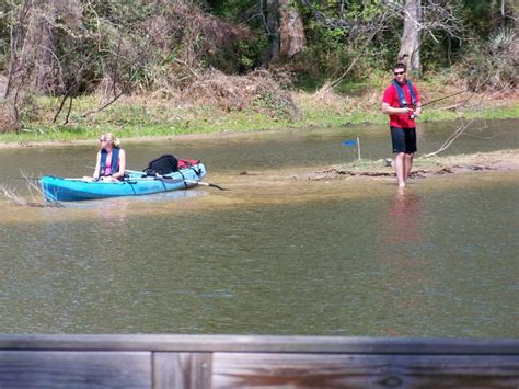 fishing boat rentals lake conroe 33 best images about things to do on pinterest hiking