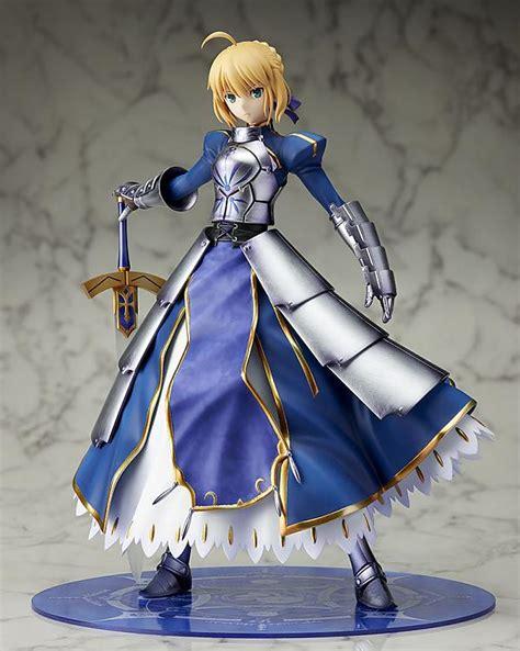 Saber Mordred 1 7 Pvc Figure Fate Grand Order buy pvc figures fate grand order pvc figure saber