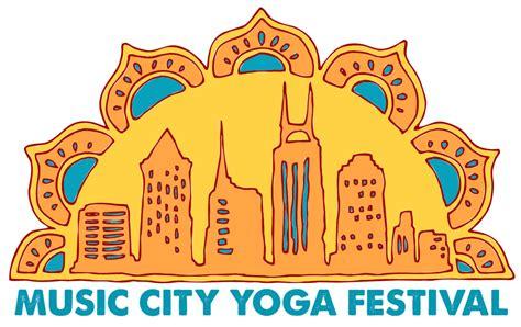 granite city country music festival 2014 music city yoga festival nashville guru