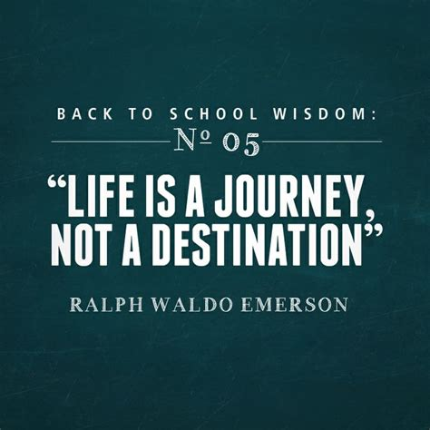 back to school quotes for 17 best back to school quotes on study motivation quotes inspirational school