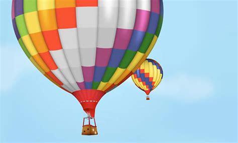 illustrator tutorial hot air balloon premium tutorial hot air balloon illustrator