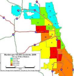 Chicago Police Zone Map by Saucy American In Nz I M Sure Rahm Will Cure All Chicago