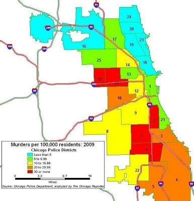 chicago voting district map saucy american in nz i m sure rahm will cure all chicago