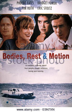 phoebe cates bodies rest and motion bodies rest motion 1993 bridget fonda phoebe cates