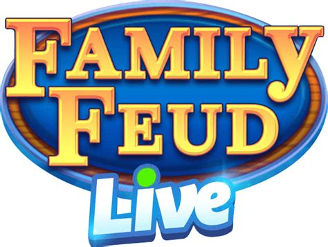 Play Family Feud Free Driverlayer Search Engine Free Of Family Feud