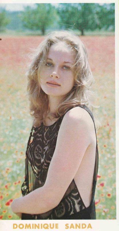 dominique sanda actress 18 best dominique sanda images on pinterest actresses