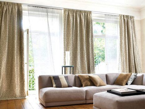 indoor awning curtains indoor awning curtains made to order indoor awning