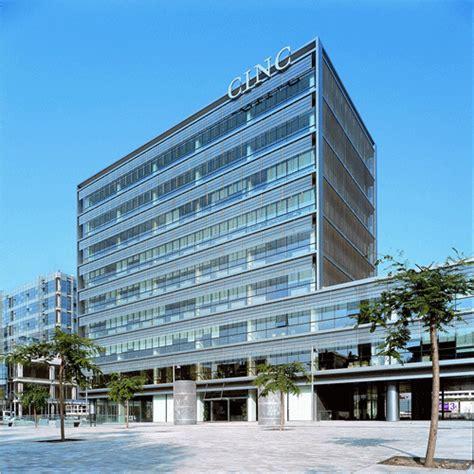 oficina barcelo viajes cinc acoge las nuevas oficinas de american express barcel 243