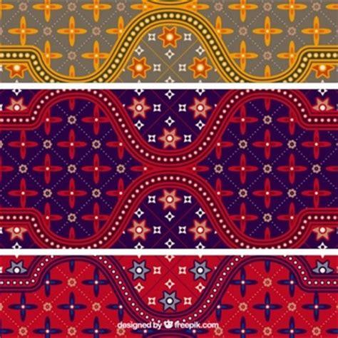 batik pattern vector ai hi res vectors photos and psd files free download